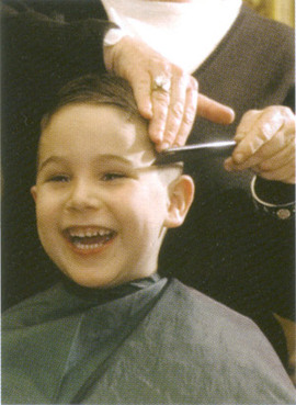 child-hair-cut.jpg
